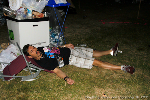 festival tragedy